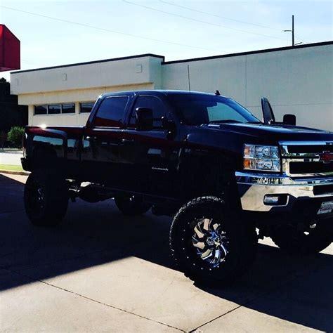 monster truck show okc 2013 chevrolet silverado 3500 lifted monster truck for sale