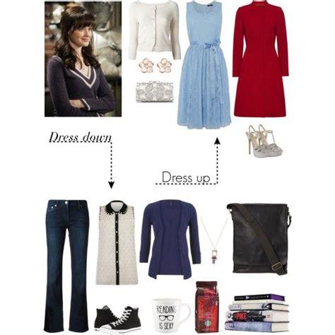 Gilmore Wardrobe by Die Besten 17 Ideen Zu Rory Gilmore Style Auf
