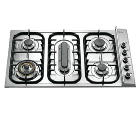 cooktop buying guide buying guide hobs harvey norman singapore