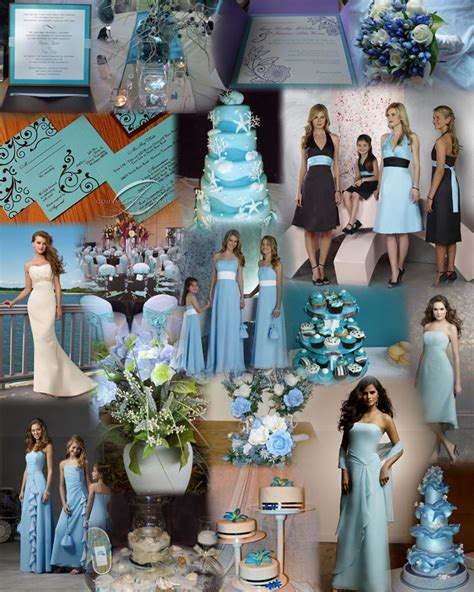 wedding colour themes uk colour scheme inspiration needed wedding planning