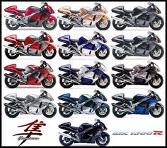 1000 images about hayabusa ideas on suzuki hayabusa busa and custom hayabusa