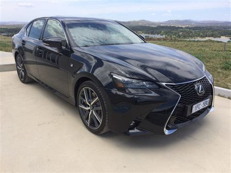 lexus gs 350 fsport 2016 gs 350 fsport autos post
