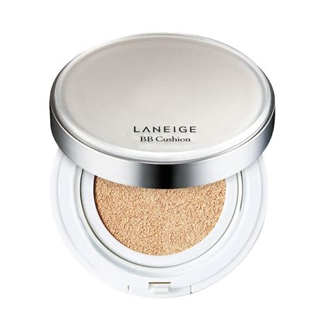 Harga Make Up Laneige jual laneige bb cushion spf50 pa no 21 beige