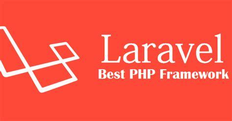 how to install laravel 5 php framework with nginx on install laravel 5 4 di windows 10 dengan composer dan git