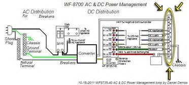 2012 tiffin 12v wiring diagram 2012 free engine image for user manual