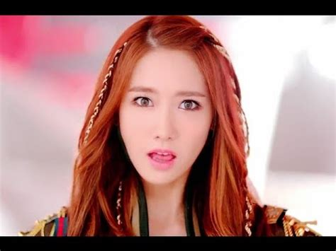 Yoona Hairstyle by Yoona S Hairstyle From Quot I Got A Boy Quot