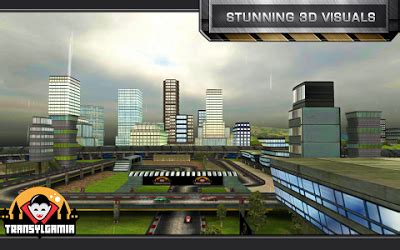 download game mod apk terbaru offline download classic formula 3d racing offline mod apk v1 3 0