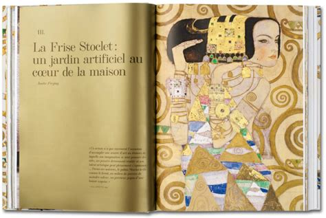 libro gustav klimt complete paintings the definitive gustav klimt paintings book best design books