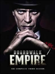 dramanice all about eve watch boardwalk empire season 3 episode 6 ging gang