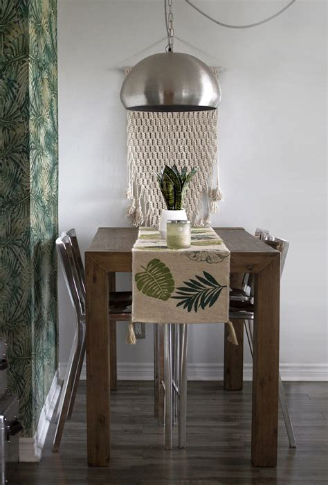 factors    purchasing  small dining table