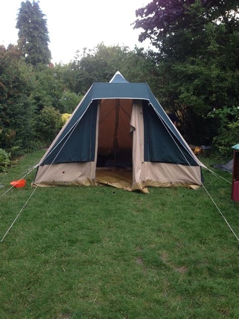 Cer Tent Awning by The Best 28 Images Of Pyramid Awnings Website Bradcot