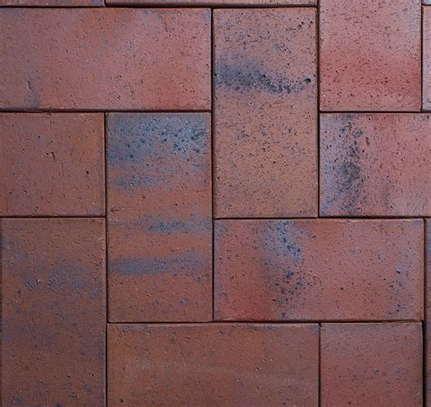 clay brick pavers price 28 images claypave clay