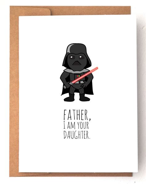 Gift Card For Dad - birthday card greeting birthday cards for dad funny birthday cards for dad happy