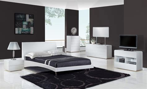 stylish furniture bedroom design tips with modern bedroom furniture