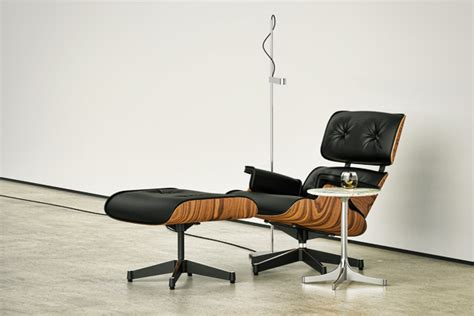 Sofa Sketches F U R by Eames Lounge Chair By Andrew Lowe At Coroflot