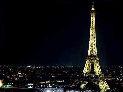 imagenes bonitas de paisajes de paris imagenes bonitas taringa