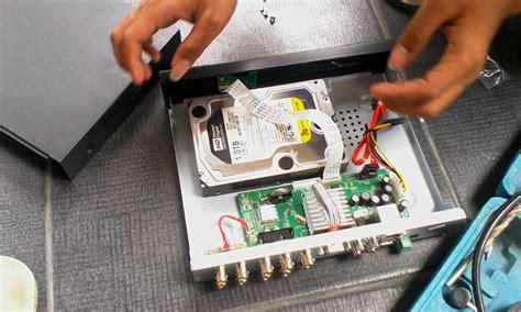 Harddisk Untuk Cctv perlunya disk calculator untuk cctv kiswara co id