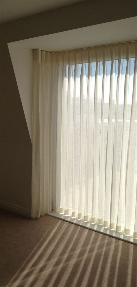 front room curtains 8 best conservatory windows decor images on pinterest