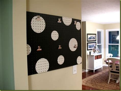 cool pegboard ideas 25 best ideas about pegboard display on pinterest peg boards craft fair displays and