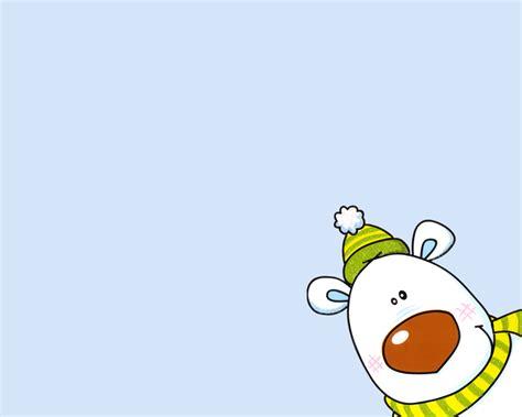 dibujos infantiles wallpaper fondos de pantalla de navidad wallpapers hd
