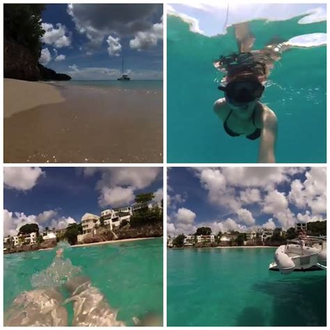 catamaran cruise in barbados catamaran cruising and swimming with turtles in barbados