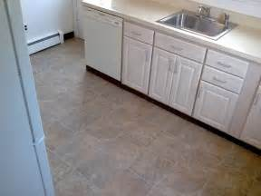 double bowl belfast ceramic kitchen back gallery for linoleum floor kitchen ceramic kitchen filmesonline