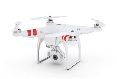 Drone Dji Phantom Fc40 dji phantom fc40 review quadcopter academy your