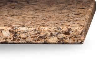 awesome Pencil Edge Granite #3: pencil-around-edge-profile-in-cambria-canterbury.jpg