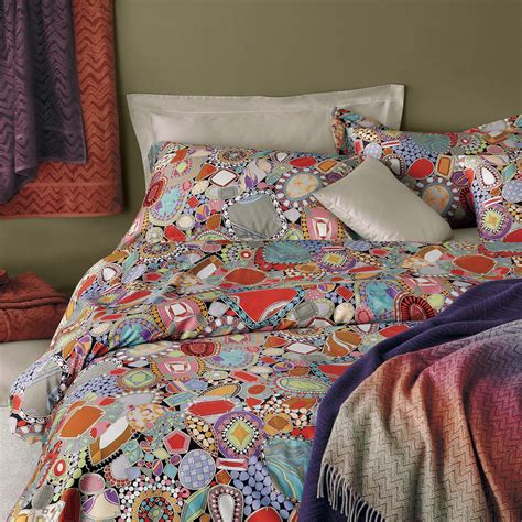 missoni comforter missoni bedding missoni home sibilla duvet cover super