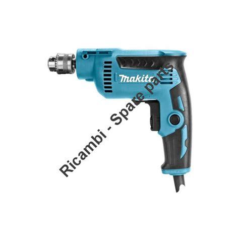 Spare Part Bor Makita makita spare parts for drill dp2010