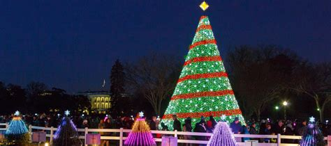 15 holiday displays you won t want to miss washington org