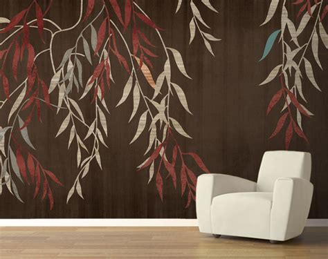 stick wall peel and stick wall murals 2017 grasscloth wallpaper