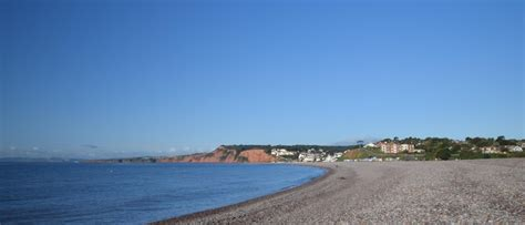 map uk beaches map of south beaches visitsouthdevon co uk