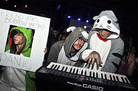Internet Meme Costumes - let s try to guess these internet meme costumes from the