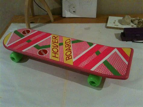 Hoverboard Skateboard Deck by My Hoverboard Skateboard Custom