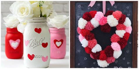 best cheap valentines day ideas best ideas for valentines day gifts adorably overthe