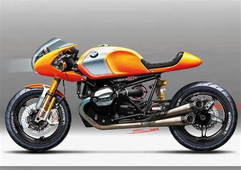 bmw r90s bmw r90s concept by roland sands motofotostudio