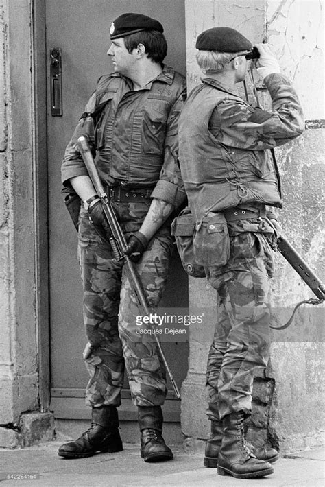 patrolling the cold war 453 best british army in northern ireland images on northern ireland northern