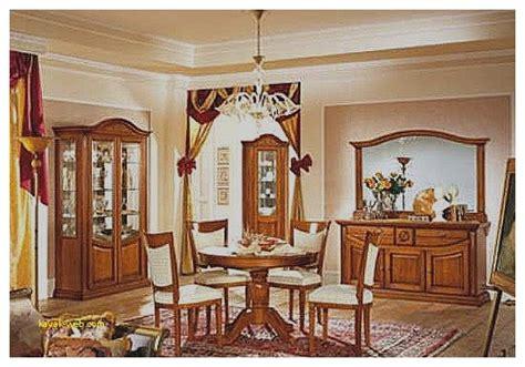 colori pareti soggiorno classico stunning colori pareti soggiorno classico photos house