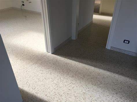 pavimenti alla veneziana prezzi pavimento veneziana costo