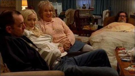 the royle family the new sofa watch the new sofa ep 6 the royle family specials