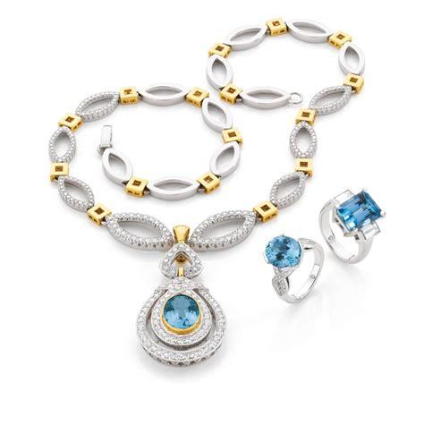 jewelry gems percy marks percy marks
