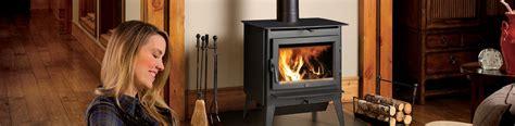 fireplace stores colorado springs western fireplace