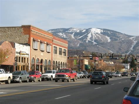 small town small town gf guide steamboat springs co