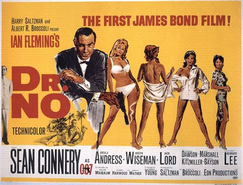 the complete james bond dr no the classic comic strip collection 1958 60 james bond classic collection libro para leer ahora every james bond 007 film reviewed
