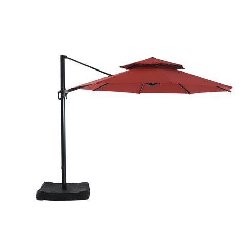 patio patio umbrellas lowes home interior design
