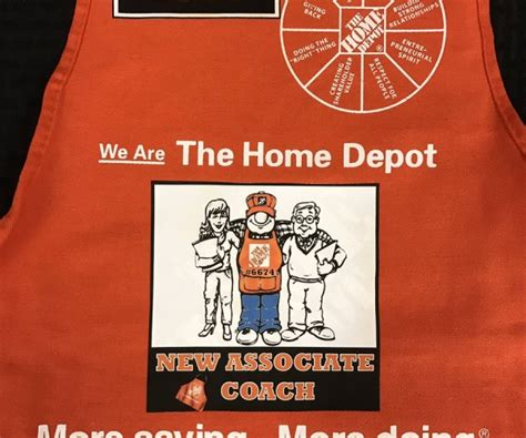 home depot elk grove home depot elk grove home design