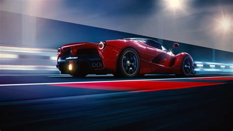laferrari wallpapers hd wallpapers id