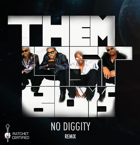 blackstreet no diggity blackstreet no diggity them lost boys remix by