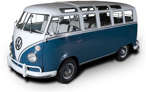 volkswagen van transparent volkswagen t1 samba verhuur en restauratie van